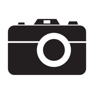 camera-icon-clip-art--royalty--29