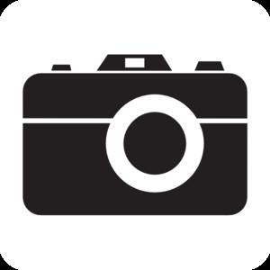 camera-icon-clip-art--royalty--29
